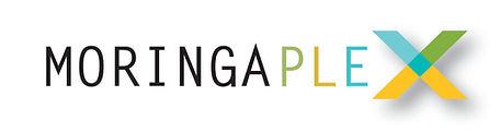 MoringapleX Logo-01.jpg
