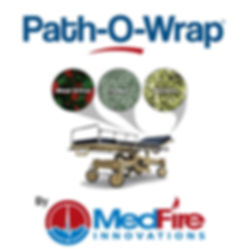 MedFire-PatoWrap.jpg
