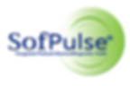 SofPulse-Logo-R.png