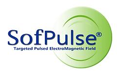 SofPulse-Logo-R.png