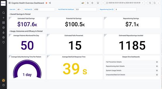KPI dashboard home.png