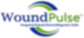 woundpulse-logo-web-small.png