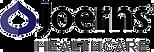 joerns-logo-2x.png