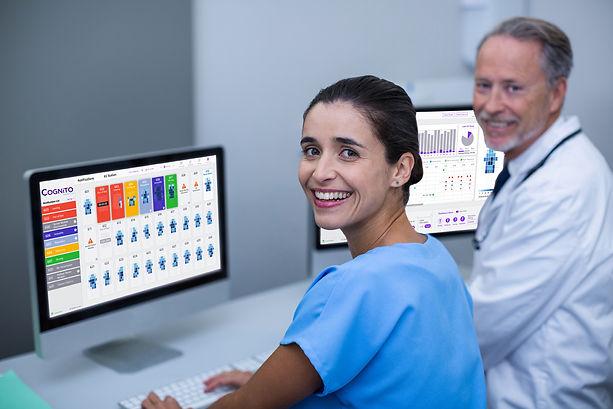 clinicians-at-desktop-apps.jpg