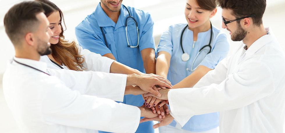 team-nurses.jpg