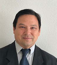 Albert Liu.JPG