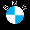 bmw-2-logo-png-transparent.png