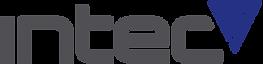 logo-intec-industrietechnik-03.png