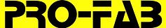 profab_logo_neu.png