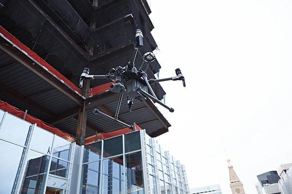 Matrice-200-drone2.jpg