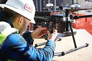 Matrice-200-photo-drone.jpg