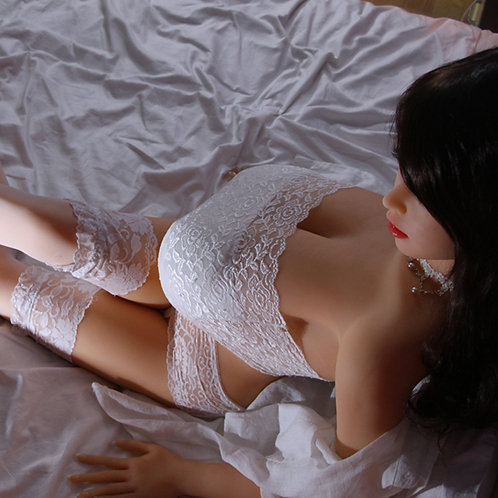 Wendy 5ft 2in TPE Silicone Huge Breasts Adult Real Sex Doll from UK trusted seller- www.mylovedoll.co.uk