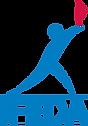 IFEDA-logo.png