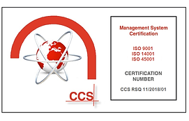 RESQ ISO CREST 9001 14001 45001.png