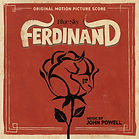 Ferdinand Cover.jpg