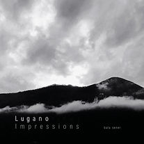 Lugano Impressions Cover.jpg