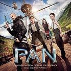 Pan Cover.jpg