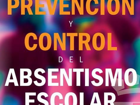 Prevención del absentismo escolar, hábitos de higiene, problemática familiar y salud mental.