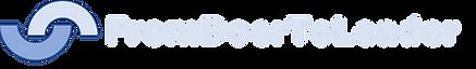Logo2darkBckgrd.png