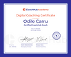certificat-coachhub.png