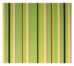 """""""Striped"""" Patterned Paper"""