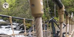 location moustache bikes