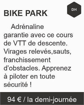 Bike park-05.jpg