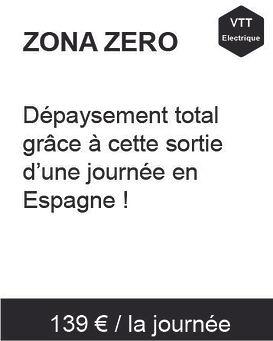 Zona-03.jpg