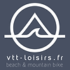 vttloisirs logo.png
