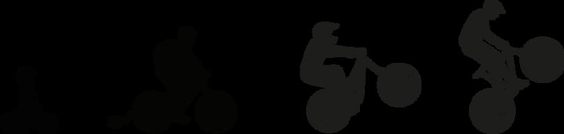 Location de VTT, VAE, VTT électrique à Saint Lary et dans la vallée du Louron, Joe-Bike est aussi une école de VTT à Saint Lary et dans la vallée du Louron. Besoin d'un VTT de DH à Saint Lary ou pour vos sorties VTT en famille à Saint Lary.  Réparation Vélo à Saint Lary