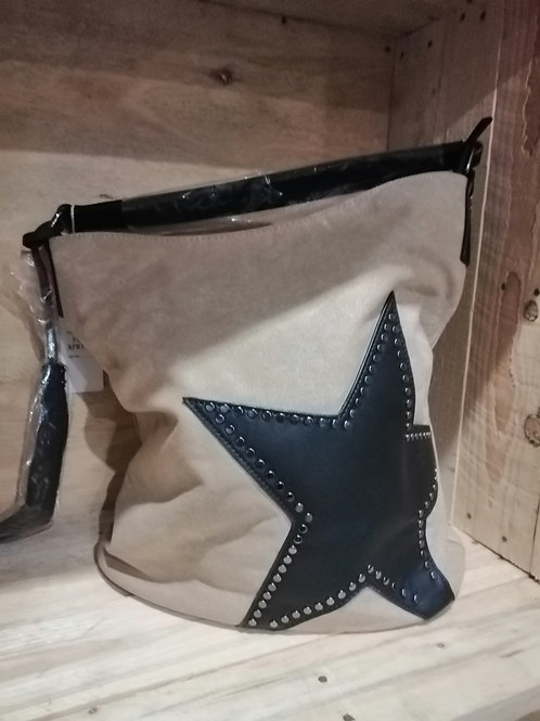Stone Star Handsak