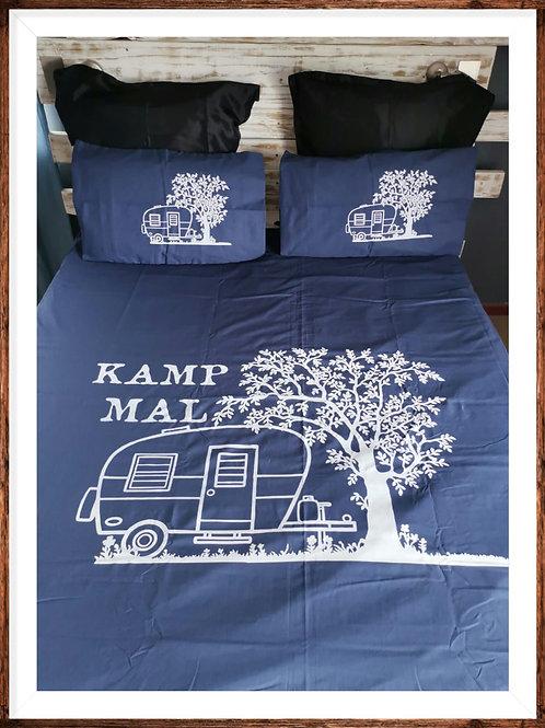 Kamp Mal