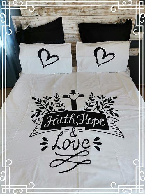 Faith Beige