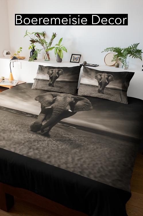 Olifant Comforter