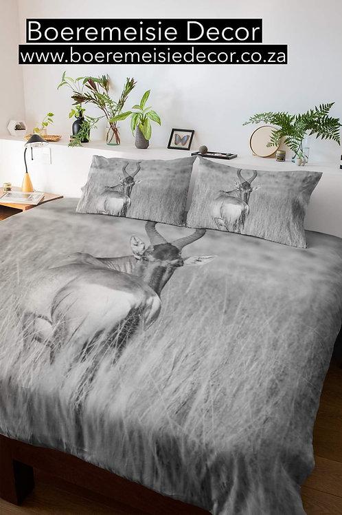 ROOI HARTE BEES Comforter