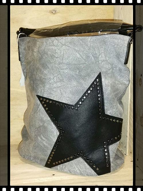 Ladies large handbag