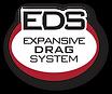 EDS - Expansive drag system