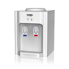 Dispensador de Agua de Mesa Frío y Caliente KABEL