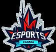 1513635564-esports-canada-dark-blue-web.