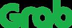 1280px-Grab_(application)_logo.png