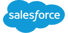 logo-salesforce-png-454.png