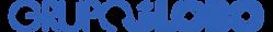 globo-logo-transparent.png