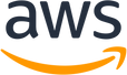 1280px-Amazon_Web_Services_Logo.png