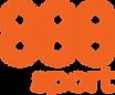 1200px-888sport_logo.png