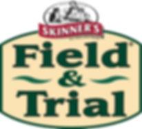 Field & Trial Logo.jpg