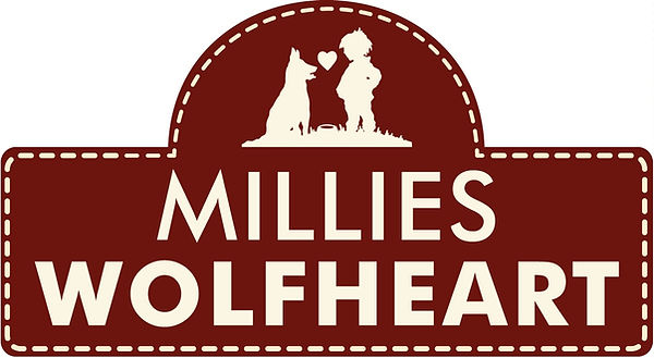 Millies_Wolfheart_Logo.jpg