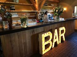 ruiterhuys-bar