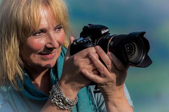Patricia-Bollen-30953ps.jpg