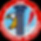 Logo_Esquadrilha_da_Fumaça.png