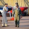 Base Aérea de Anápolis - BAAN 2014